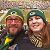 Packers : 13 galleries with 1489 photos